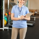 Physical Therapy Assistant Schools In Kentucky