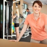 Physical Therapy Assistant Requirements And Schools Iowa